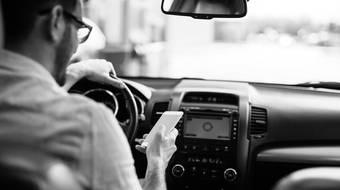 Elektronisches Fahrtenbuch Finanzamt Anerkannt : fahrtenbuch so f hren sie das fahrtenbuch elektronisch einfacher vorlage kaufen oder ~ Aude.kayakingforconservation.com Haus und Dekorationen
