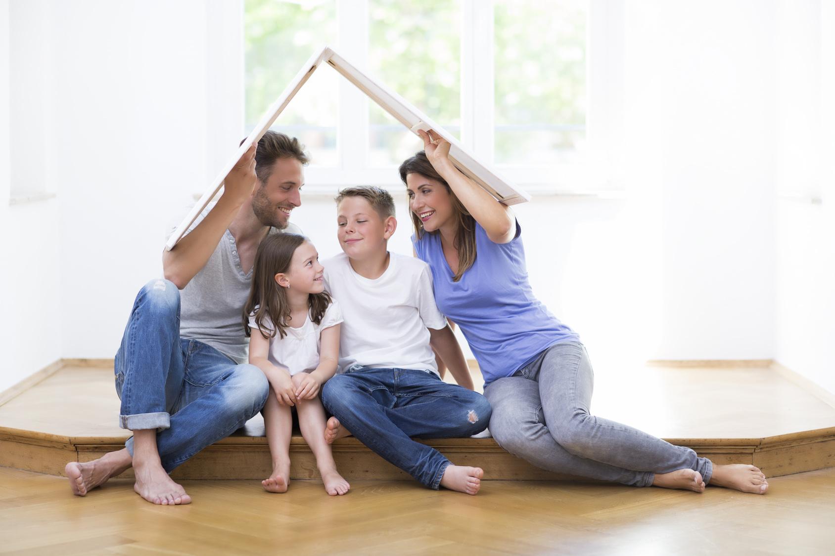 steuer nderungen 2018 steuersenkungen und beitragsbemessungsgrenzen ndern sich nderung. Black Bedroom Furniture Sets. Home Design Ideas