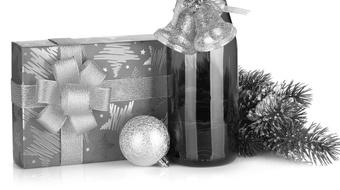 Kundengeschenke Geschenke An Geschaftsfreunde Und Kunden