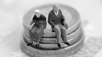 höchstbetrag altersvorsorgeaufwendungen 2019