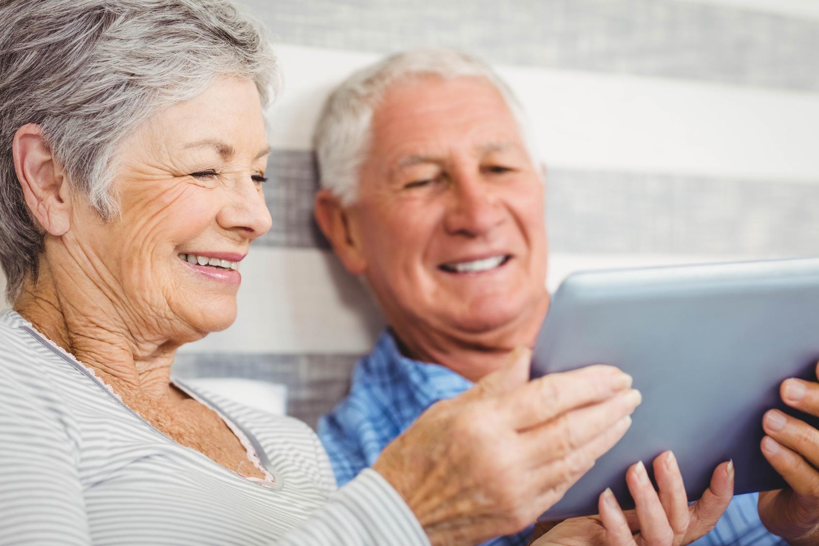 Steuerrechner rentner ehepaar