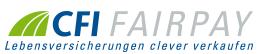 Cumerius (CFI Fairpay)