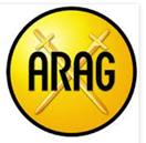 Arag Forte3D Honorar