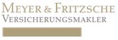 Meyer & Fritzsche