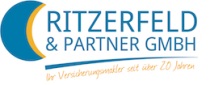 Ritzerfeld & Partner