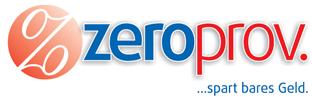 Zeroprov