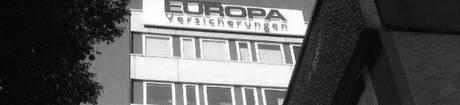 Europa Kfz Versicherung Finanztip