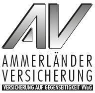 Ammerländer Fahrrad-Vollkasko (Pedelec/E-Bike)