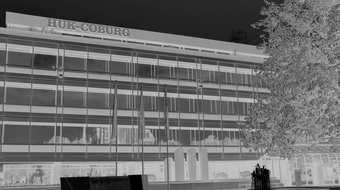 Kfz Versicherung Der Huk Coburg Versicherungsgruppe