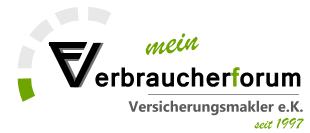 verbraucherforum-info.de