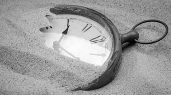 Rechtsschutzversicherung Ohne Wartezeit Rechtsschutz Sofort