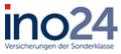 Ino24