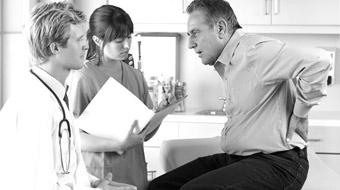 erwerbsunf higkeitsversicherung wie sinnvoll test und. Black Bedroom Furniture Sets. Home Design Ideas